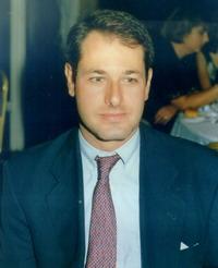 Μελέτης Η. Μελετόπουλος Διδάκτωρ Οικονομικών και Κοινωνικών Επιστημών Πανεπιστημίου Γενεύης