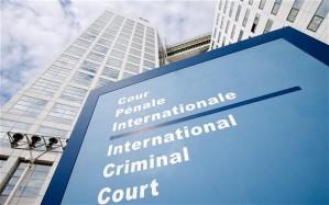 Και τρίτη προσφυγή στο Διεθνές Ποινικό Δικαστήριο της Χάγης!!!!!