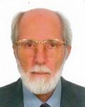 Ραφαήλ Μεν. Μαϊόπουλος Μηχανολόγος-Ηλεκτρολόγος, Οικονομολόγος