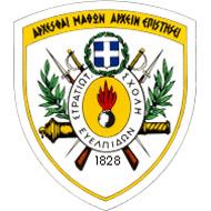 hellenic-military-academy