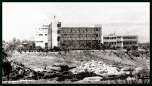 Η μάχη της Κύπρου στο ύψωμα Κολοκασίδη (190)