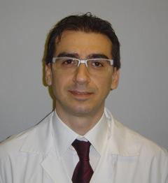 Θάνος Παλλαντζάς χειρουργός oυρολόγος-ανδρολόγος κ Παλλαντζάς