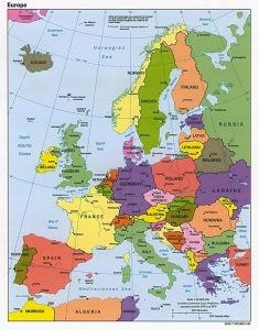 europe_95