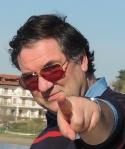 Γιώργος Νικολαΐδης